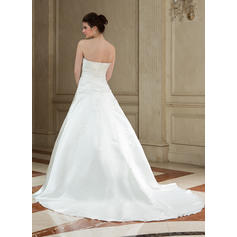 wedding dresses in chicago area