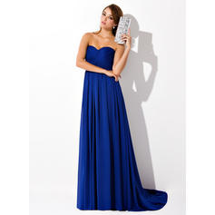 south african evening dresses online