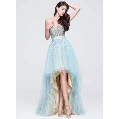 prom dresses spokane valley wa