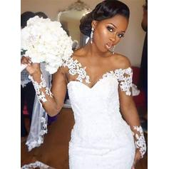 american wedding dresses uk