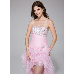 donate prom dresses new orleans