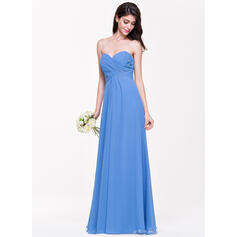 sleeve bridesmaid dresses