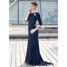 mother of the bride dresses for wedding petite