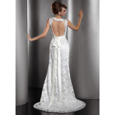 cheap wedding dresses bear me