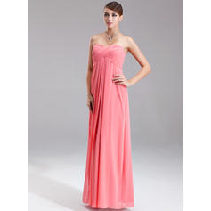 evening dresses online australia cheap