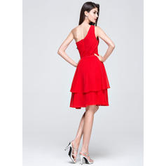 homecoming dresses good quality online