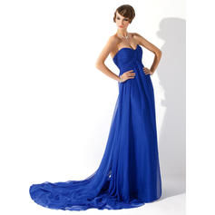 rental evening dresses london