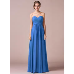 unique bridesmaid dresses under 100