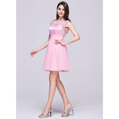 short homecoming dresses cheap plus size
