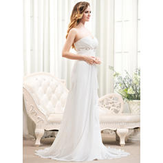 best backless wedding dresses lace