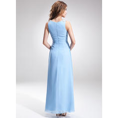 mother of the bride dresses designers