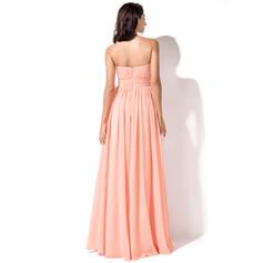 designs for bridesmaid dresses