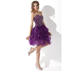 wholesale cocktail dresses usa