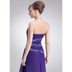 deep plum mother of the bride dresses