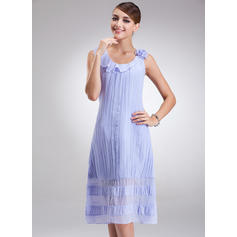 mother of the bride dresses tralee