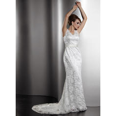 cheap wedding dresses and bell