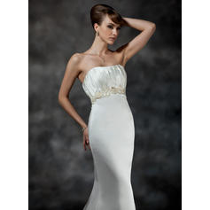 cheap lace backless wedding dresses