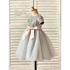 baby blue flower girl dresses for wedding