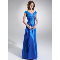 lalamira mother of the bride dresses