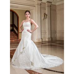 cheap grecian wedding dresses
