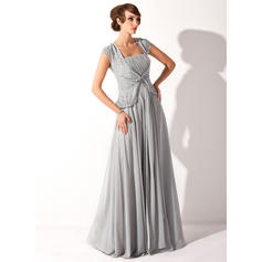 mother of the bride dresses country wedding