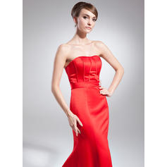google amazon evening dresses