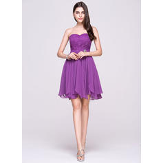 cheap long homecoming dresses under 50