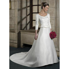 summer outdoor wedding dresses for guests