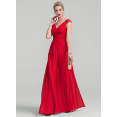 evening dresses pinterest