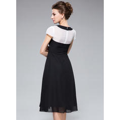 silk simple mother of the bride dresses