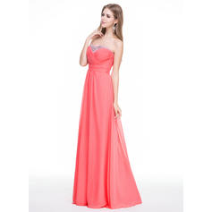 egyptian prom dresses for sale plymouth