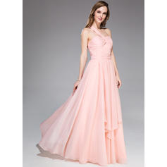 dress barn plus size prom dresses