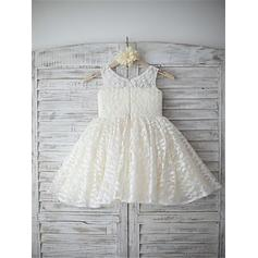 girls flower girl dresses size 10
