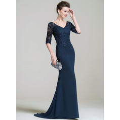 allure plus size mother of the bride dresses
