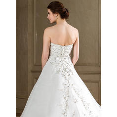 2nd time wedding dresses