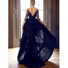october wedding evening dresses for guests