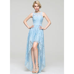 long sparkly homecoming dresses