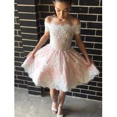 pictures of evening cocktail dresses