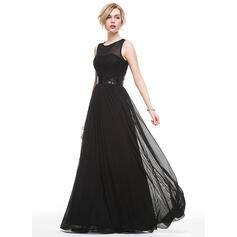 evening dresses in petite sizes