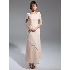 navy and pink mother of the bride dresses