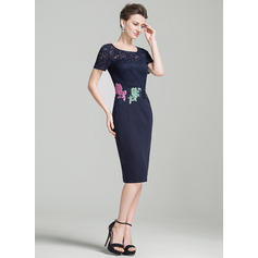 lilac plus size mother of the bride dresses