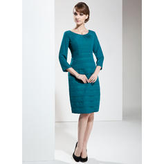 unusual mother of the bride dresses 2014