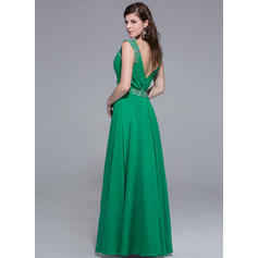 victorian prom dresses for sale cheap