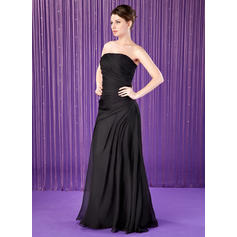 mother of the bride dresses inexpensive
