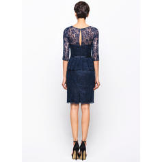 made to measure cocktail dresses