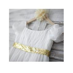 infant flower girl dresses