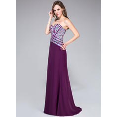 vintage prom dresses for women