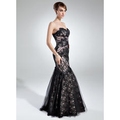 youthful looking mother of the bride dresses