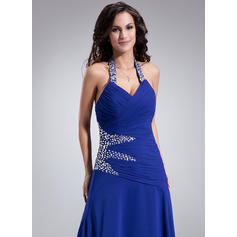 cap sleeve mother of the bride dresses