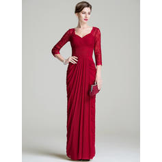 eric dress tall mother of the bride dresses